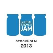 SDN Sweden | Sweden National Chapter | Designing  service | Scoop.it