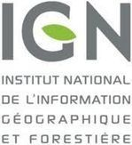 News Press - Journées de la recherche de l'IGN - IGN - Institut Géographique National | Topographie | Scoop.it