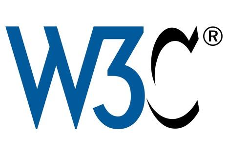 Cartilha de Acessibilidade na Web - W3C Brasil   TEDICS   Scoop.it