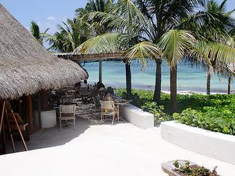 author/writer | Caribbean | Scoop.it