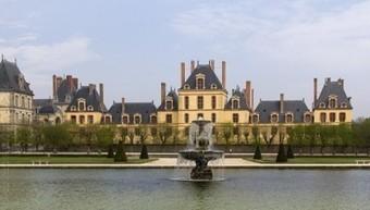 La Seine et Marne lance son Pôle touristique d'excellence | AFEST - Prospective | Scoop.it