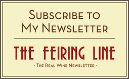 Joe Dressner. The interview Part 2 - The Feiring Line | Southern California Wine and Craft Spirits Journal | Scoop.it