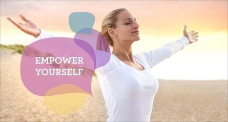 Rita Soman - Personal Life Coaching - Mental Health Counseling   Personal Life Coaching   Scoop.it