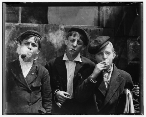 photos by Lewis Hine | Camera Arts | Scoop.it