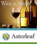 Wine & Spirits: Responsible Service and Advanced Education | The Academy for self-Learners | Scoop.it