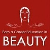 Beauty Schools Of Los Angeles | Beauty College | Scoop.it