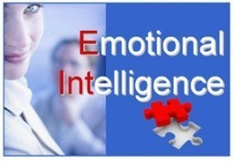 Defining and Understanding Emotional Intelligence | Meirc Training and Consulting | Scoop.it