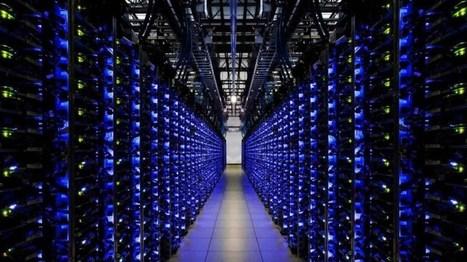 Los 10 mejores Hosting Web gratuitos. | interNET | Scoop.it
