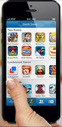 Mobile Gaming Platform Heyzap Confirms $4.3M Round From ... | Mobile Marketing Now | Scoop.it