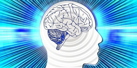 How To Build One Brain-Boosting Habit In 2015 | Learning Apps | Scoop.it