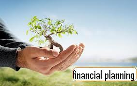 financial planners in india | financial planning | Scoop.it