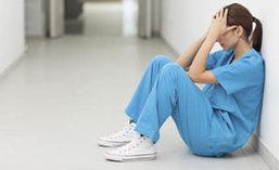 Les actes de violence au travail laissent de profondes traces - UdeMNouvelles | Travail et bienveillance | Scoop.it