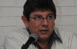 El cuerpo humano es reflejo de la modernidad: Sergio Vásquez ... | TUL | Scoop.it