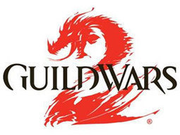 Jeux video: Des changements de taille pour Guild Wars 2 ! - Cotentin webradio actu buzz jeux video musique electro  webradio en live ! | cotentin-webradio jeux video (XBOX360,PS3,WII U,PSP,PC) | Scoop.it