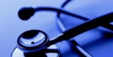 Les dépenses de santé devraient augmenter moins que prévu - BFMTV.COM | Galenus Regeneratio | Scoop.it