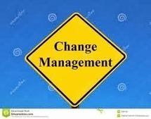 Innovation vs. Change Management | Change Management | Scoop.it