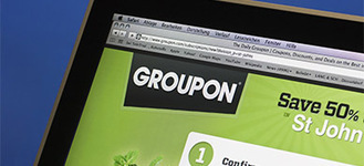 How Groupon Is Trying To Win Back Small Businesses | Couponing, M-Couponing, E-Couponing, M-Wallet & Co. | Scoop.it