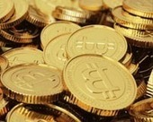 Cyber thieves blamed for Bitcoin heist: researchers | Sustain Our Earth | Scoop.it