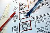 Ingenieurdienstleistungen europaweit anbieten | Austrian Standards News | Scoop.it