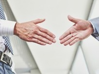 Real Business - 10 things to remember when meeting a client for the first time | Entrepreneurs | Scoop.it