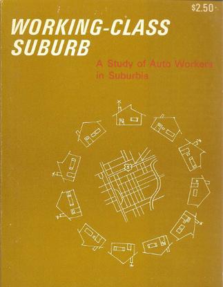 Démythifier la périphérie. Plongée dans la « suburbia » des années 1950 - Métropolitiques | Urbanismo, urbano, personas | Scoop.it