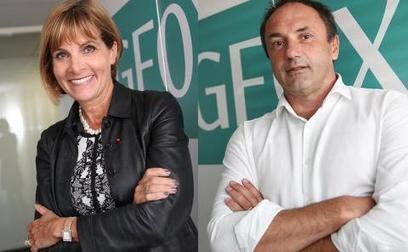 Sigfox lève 100 millions d'euros auprès de GDF, Air Liquide ... - La Tribune.fr | Cloud Wireless | Scoop.it