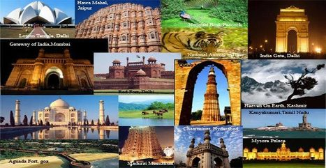 Document not available | Golden triangle tours | Scoop.it