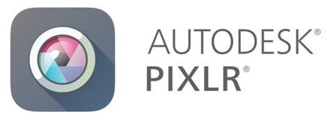 Las siete mejores aplicaciones para realizar fotomontajes y collages en Android | Recull diari | Scoop.it