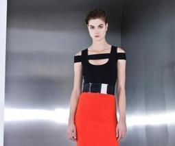Robert Rodriguez Resort 2014 | Beauté | Scoop.it