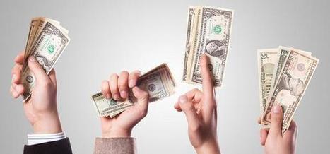 Et si l'abonnement était l'avenir du crowdfunding ? | A réfléchir | Scoop.it
