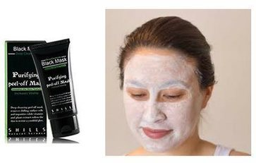 Deep Cleansing Face Mask: Smart Move to Refine Your Skin | Teeth Whitening Pen | Scoop.it