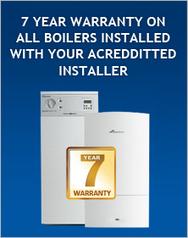 Keeping Down the Electric/Gas Bills When Winter Hits | Crostonplumbing- Plumbers, Central heating, Gas engineers | Scoop.it