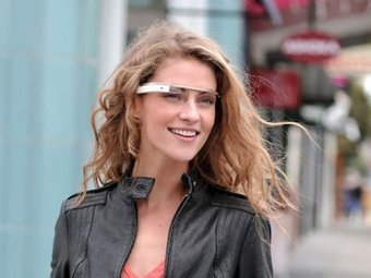 Wearable Tech: Projects and People to Know - iDigi Blog | shubush healthwear | Scoop.it