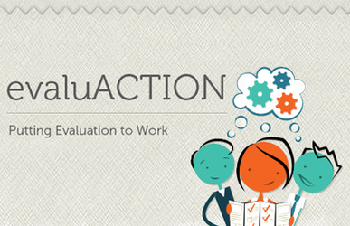 EvaluAction | Thinking Clearly and Analytically | Scoop.it