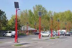 Mais pourquoi les collectivités ont-elle réduit leur consommation d'énergie? | Le flux d'Infogreen.lu | Scoop.it