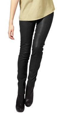 Buy skinny leather pant online with twin modish pockets | Leatherfads | Scoop.it