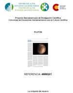 Materiales educativos para la Cultura Científica | CienciadelaOEI | Scoop.it