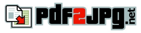 PDF to JPG online converter - Convert PDF to JPG for FREE | Fotografía, Video y Música | Scoop.it