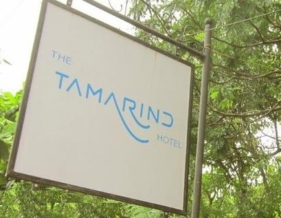 Luxury Hotels in North Goa: Actualizing Fantasies   Hotels in Anjuna, North Goa   Scoop.it
