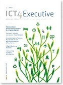 "ICT4Executive - approfondimentoarticle | L'impresa ""mobile"" 