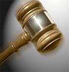 AssoCounseling - Il counselor contribuisce a migliorare la qualità della vita: sentenza definitiva del Tribunale di Lucca | Il Counseling in Italia | Scoop.it