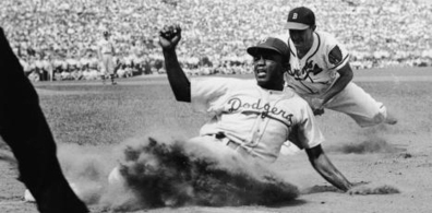 What does the color barrier look like today in baseball, 67 years after Jackie Robinson?   Covert Racism: Discrimination in the American Workplace   Scoop.it
