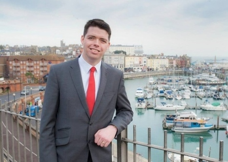 Labour activist reportedly assaulted by Ukip supporter in South Thanet   Trade unions and social activism   Scoop.it