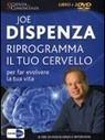 Riprogramma il tuo Cervello | Promiseland.it | Neuroscienze | Scoop.it