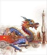 Dynamique de la culture et du modèle chinois d'innovation | Chinese world | Scoop.it