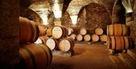 Dans les caves de Joseph Drouhin | Epicure : Vins, gastronomie et belles choses | Scoop.it