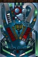 Pinball Dreams (iPhone/iPod touch)   Powerkonsolen   Spieletests   Scoop.it