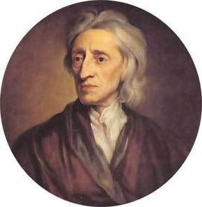 Biografia de John Locke | miclasedesociales | Scoop.it