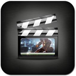 xevoke online live video - AppFree.org   Online Videos Downloader   Scoop.it