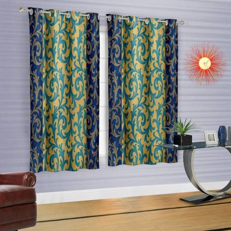 Latest collection of door & window curtains for your home   Gifts Gallery - Home Appliances, Home Furnishing, Home Decor, House Hold, Beauty Products   Scoop.it